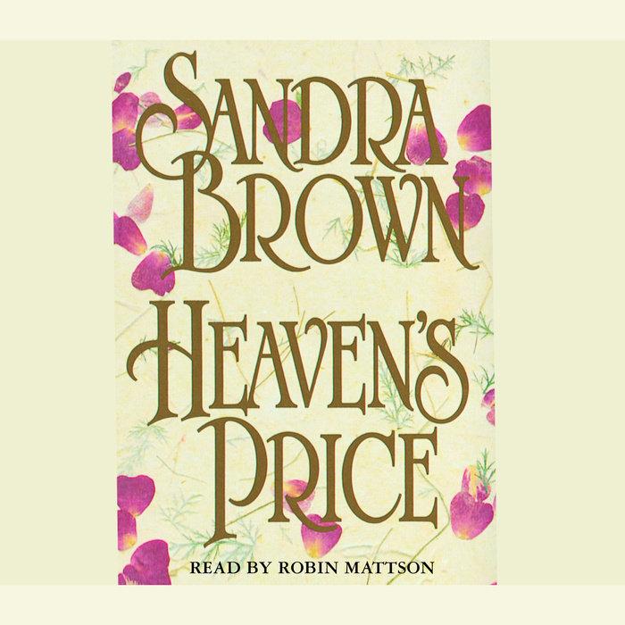 Heaven's Price Cover