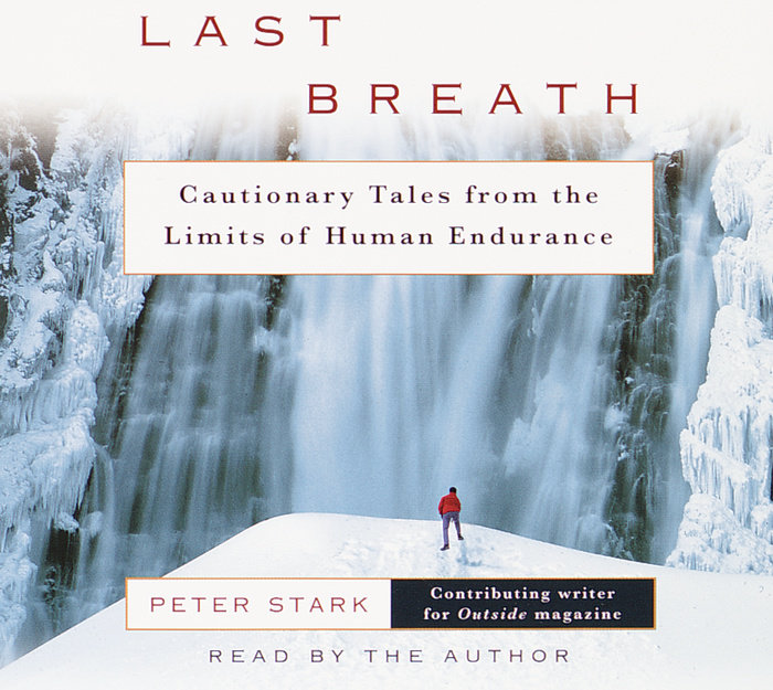Last Breath Cover
