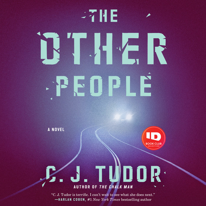 The Other People Cover
