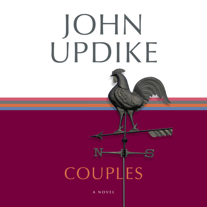 Couples Cover