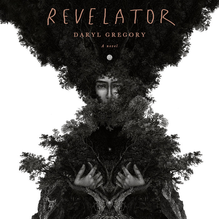 Revelator Cover