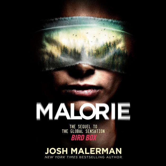 Malorie Cover