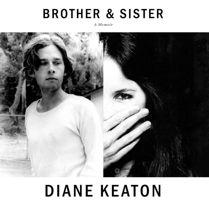 Brother & Sister Cover