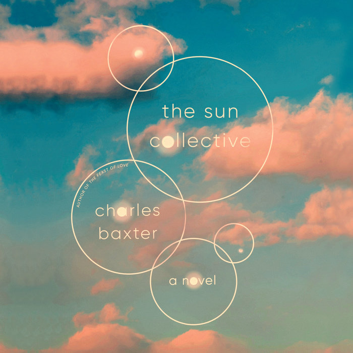 The Sun Collective Cover