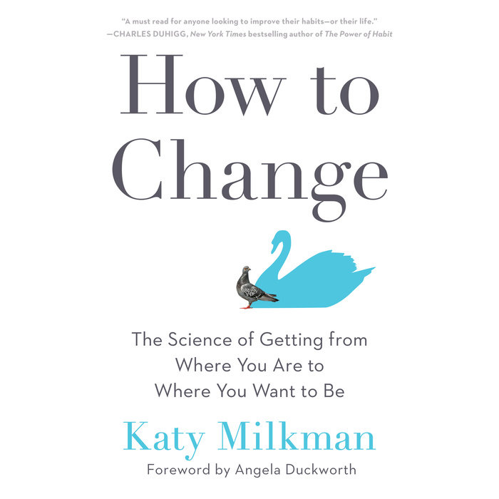 How to Change Cover