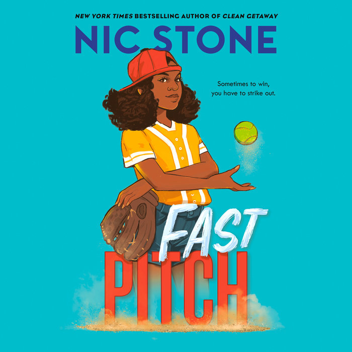 Fast Pitch Cover