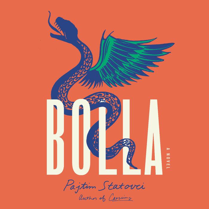 Bolla Cover