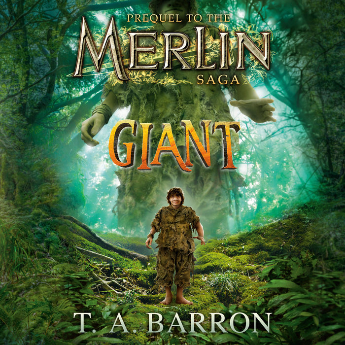 Giant Cover