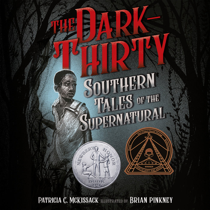 The Dark-Thirty Cover