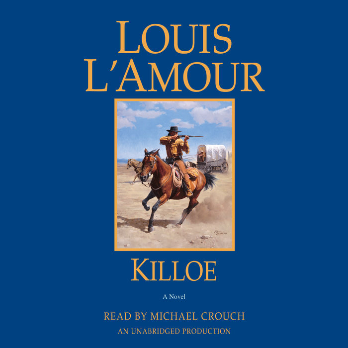 Killoe Cover