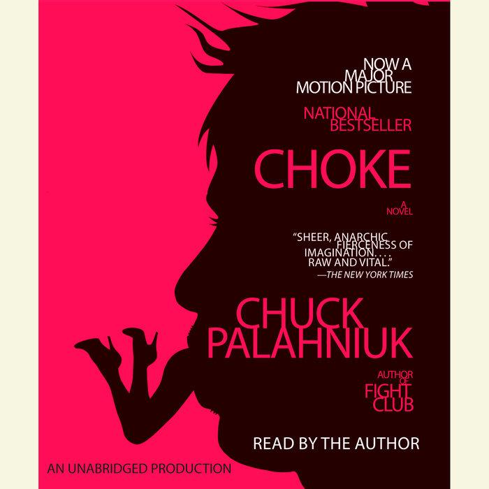 Choke Cover