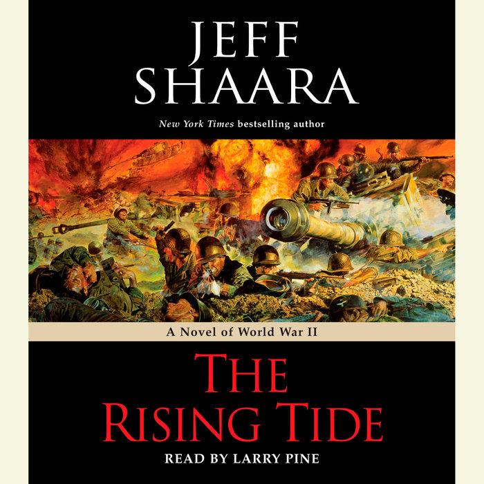 to the last man shaara novel
