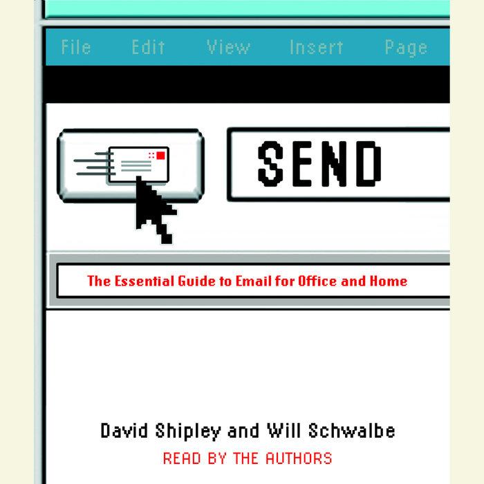 Send Cover