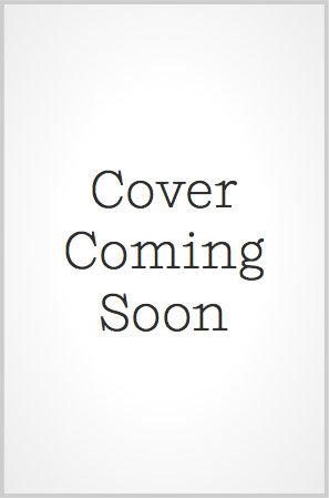 The Traveler Cover