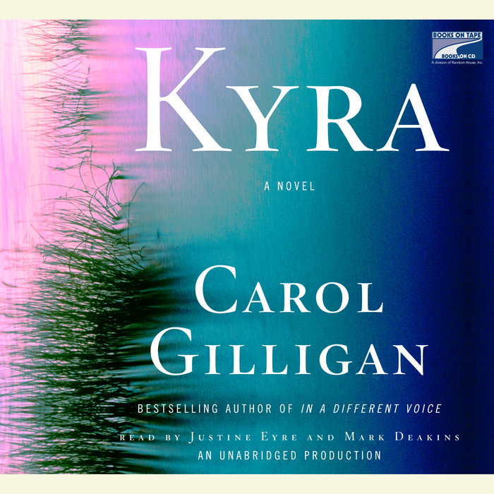 Kyra Cover