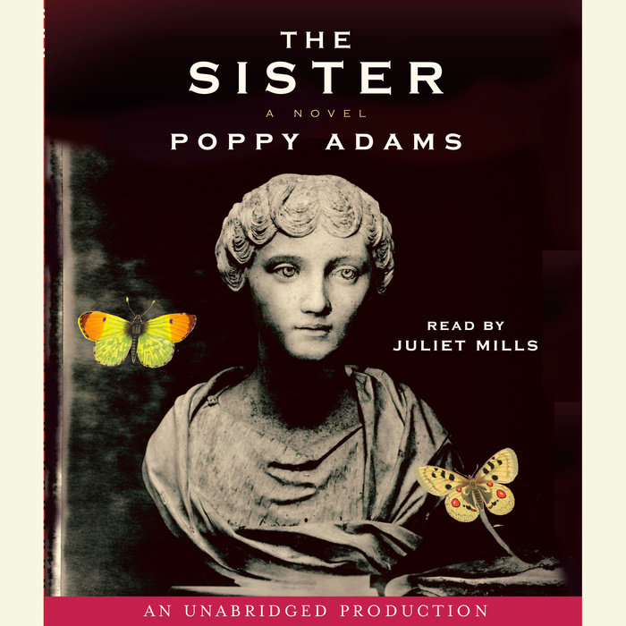 The Sister Cover