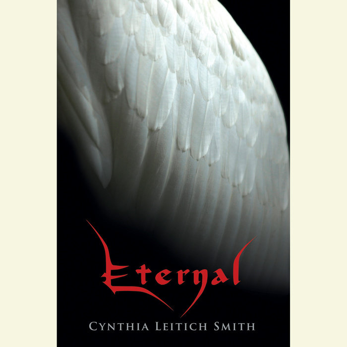 Eternal Cover
