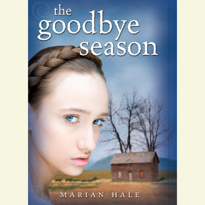 The Goodbye Season Cover