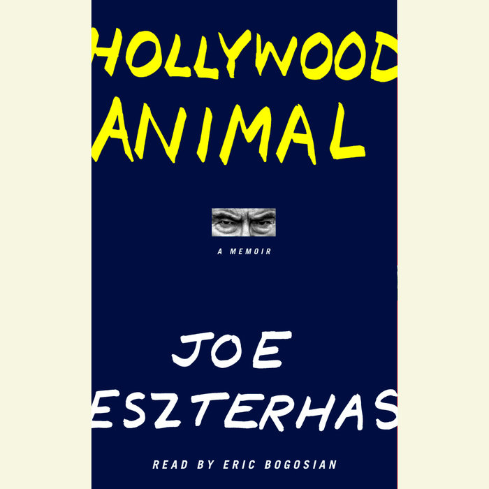 Hollywood Animal Cover