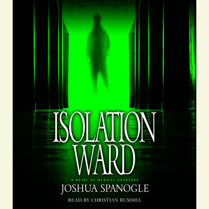 Isolation Ward Cover