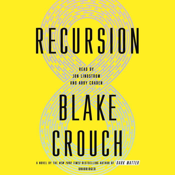 Recursion Cover