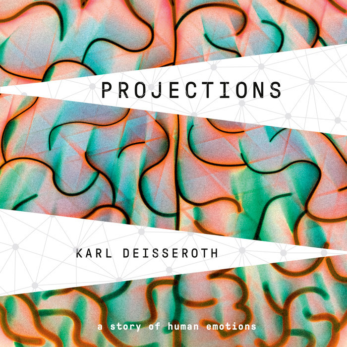 Projections Cover