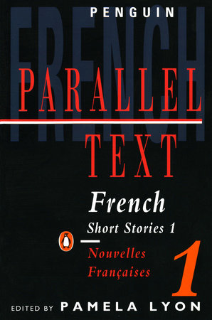 French Short Stories 1