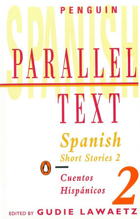 Spanish Short Stories 2