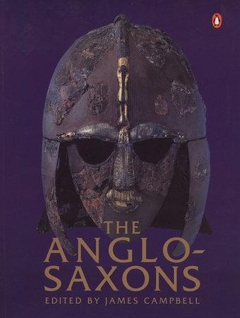 The Anglo-Saxons by