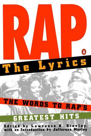 Rap by
