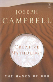 Creative Mythology