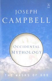 Occidental Mythology