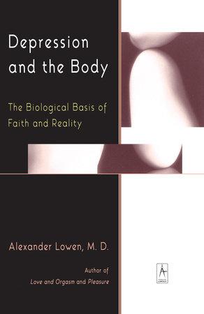 Bioenergia Alexander Lowen Pdf Download
