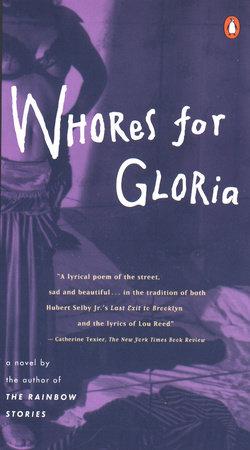 Whores for Gloria