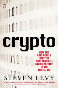 Crypto