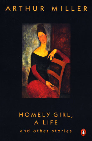 Homely Girl, A Life
