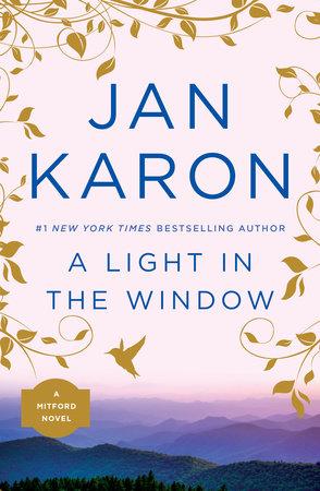 A Light in the Window by Jan Karon