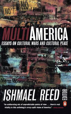 Multi-America by