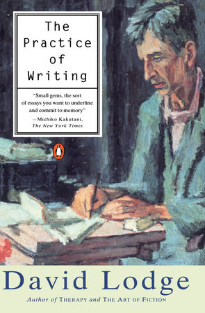 The Practice of Writing