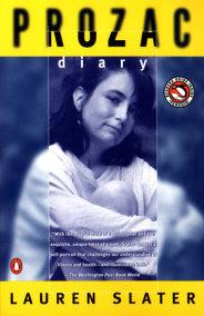 Prozac Diary