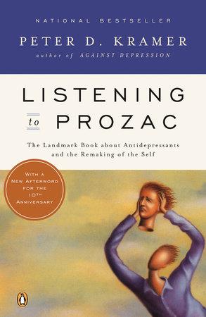 Listening to Prozac
