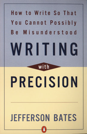 precision meaning in english