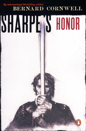 Sharpe's Honor (#7)