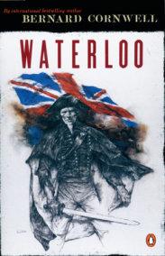 Waterloo (#11)