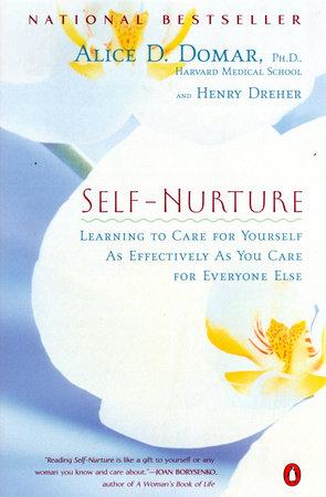 Self-Nurture