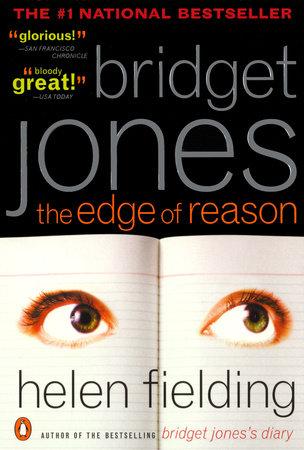 Ebook bridget boy free about the download jones mad