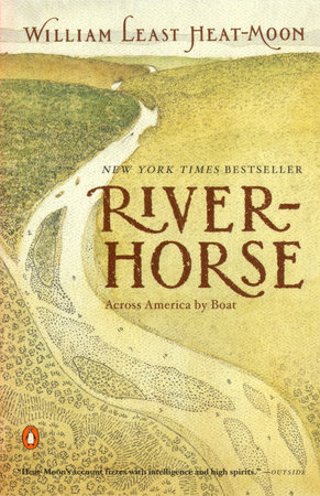 Decoded by jay z penguinrandomhouse river horse fandeluxe Image collections