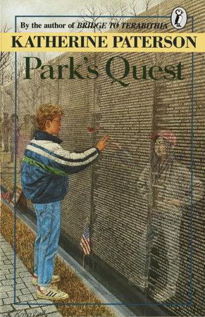 Park's Quest