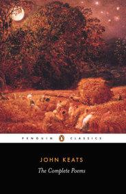 bright star keats summary