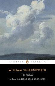 william wordsworth simon lee